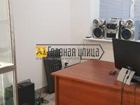 Аренда торгового помещения по ул. Геологоразведчиков 42