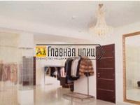 Аренда торгового помещения по ул. Володарского