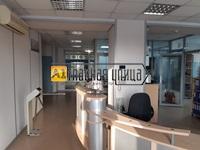 Продажа офисные помещения ул.Свердлова 5 к1