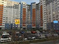 Продам квартира по адресу Широная 168