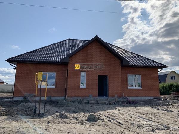 Продажа дом ул. Каскаринская