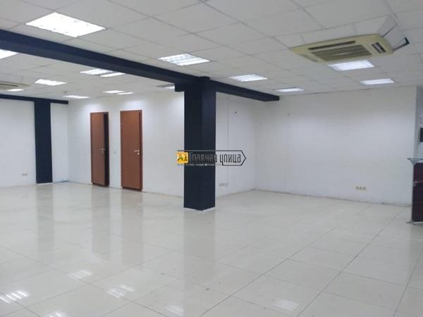 Сдам офис в аренду по адресу ул. Салтыкова Щедрина 44