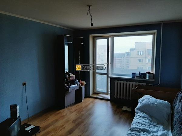 Квартира по адресу...московский тракт 143 кор3