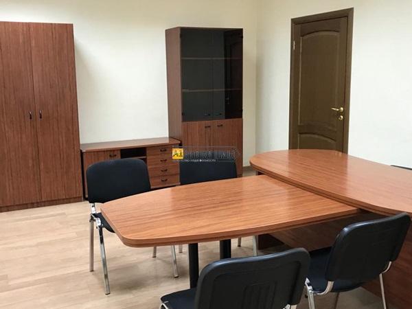 Аренда офисного помещения ул.Энергетиков 16