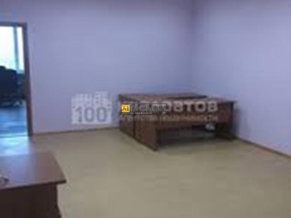 Аренда офисного помещения  ул. Челюскинцев 26