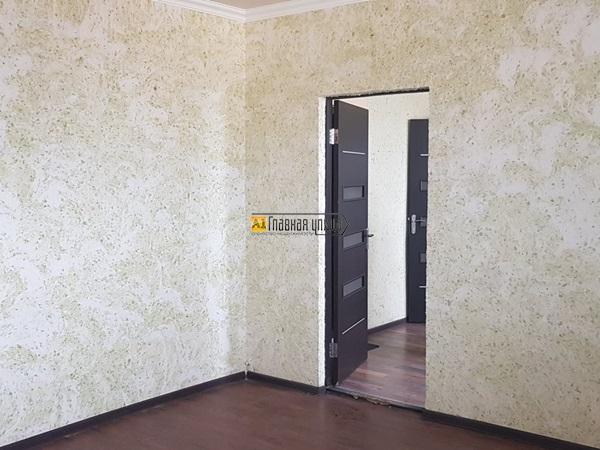 Аренда офисного помещения  по ул.2-я Луговая 35