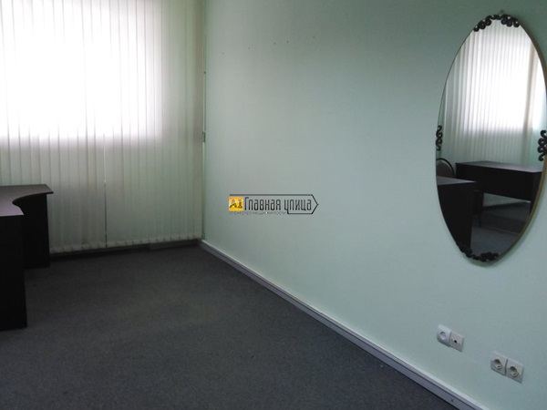 Аренда офиса по адресу 2я луговая
