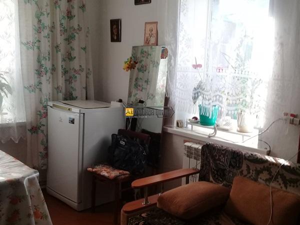 Продажа дома ул. Саратовская