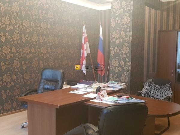 Аренда офиса по ул. проезд Майский