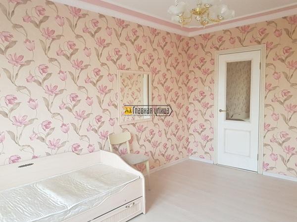 Продажа квартиры по ул. Широтная