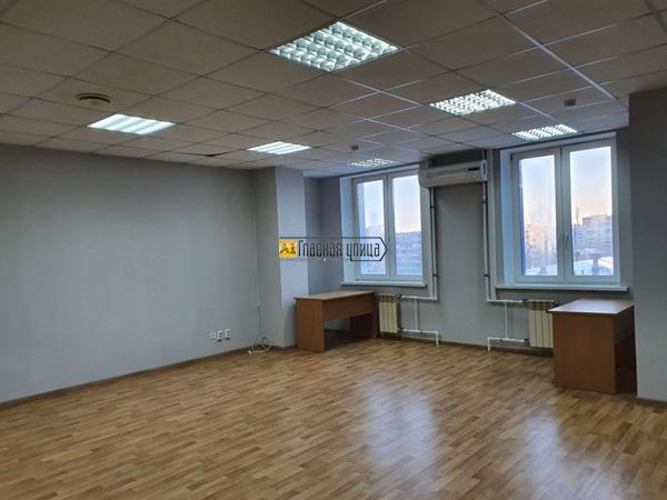 Аренда офиса ул. Баумана 29