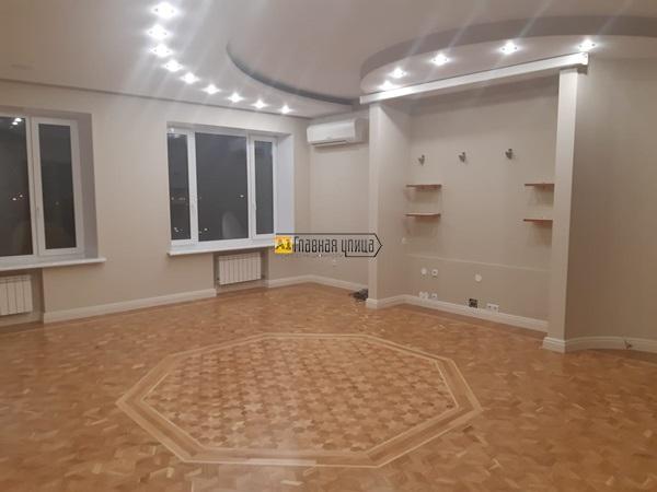 Продажа 4к квартиры ул.Свердлова 1