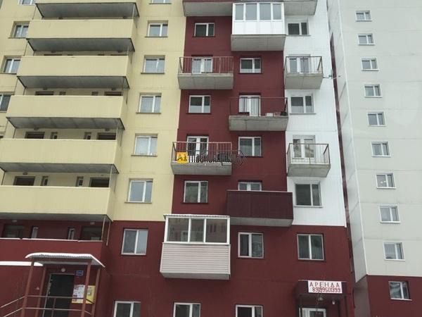 Сдается в аренду помещение по адресу Гольцова 4 площадью 75кв.м