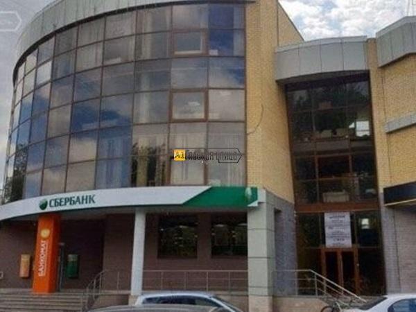 Продажа нежилого помещения по ул. 50 лет октября