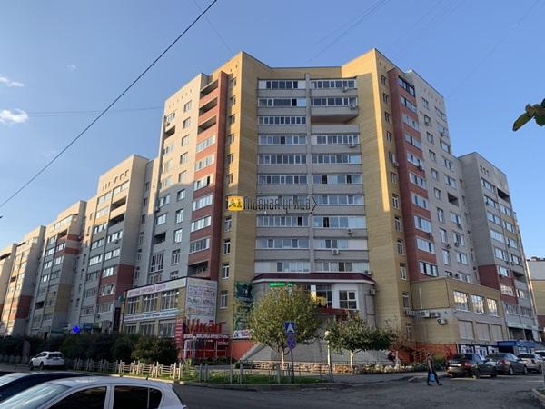 Аренда помещения свободного назначения по ул.Василия Гольцова