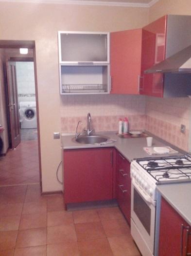 продается 2-комнатная квартира, 58 кв.м, современный качественный косметический ре ...