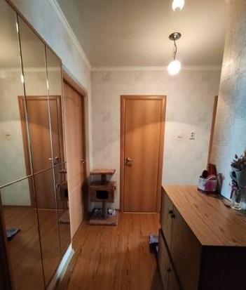 Продам 2-комн. квартиру по адресу Россия, Ростовская область, Батайск, Кулагина улица, 12 фото 0 по выгодной цене