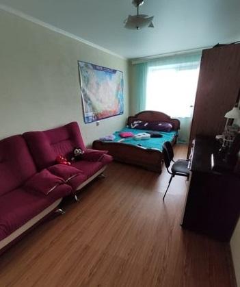 Продам 2-комн. квартиру по адресу Россия, Ростовская область, Батайск, Кулагина улица, 12 фото 3 по выгодной цене