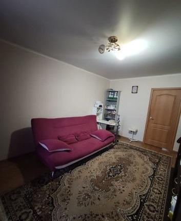 Продам 2-комн. квартиру по адресу Россия, Ростовская область, Батайск, Кулагина улица, 12 фото 7 по выгодной цене