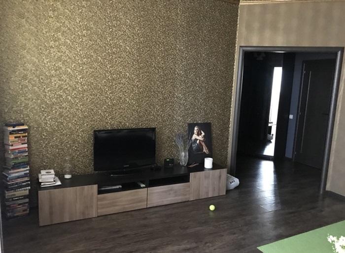 Продам 2-комн. квартиру по адресу Россия, Ростовская область, Батайск, Коммунистическая улица, 1005 фото 12 по выгодной цене