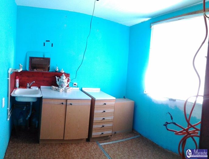 Продам дом по адресу Россия, Ростовская область, Батайск, 22 улица улица, 1005 фото 1 по выгодной цене