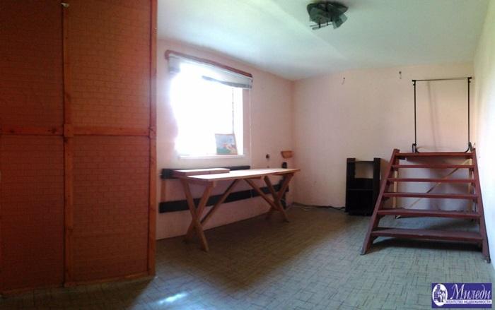 Продам дом по адресу Россия, Ростовская область, Батайск, 22 улица улица, 1005 фото 2 по выгодной цене