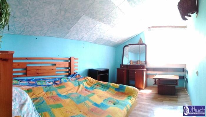 Продам дом по адресу Россия, Ростовская область, Батайск, 22 улица улица, 1005 фото 3 по выгодной цене