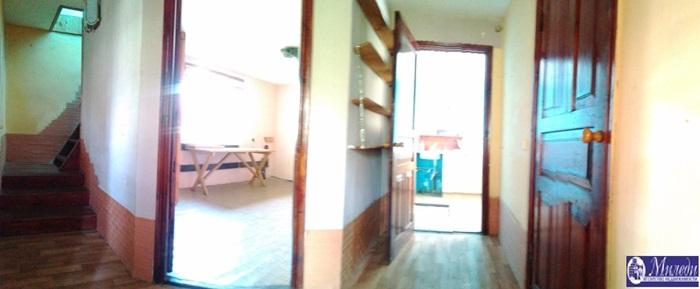 Продам дом по адресу Россия, Ростовская область, Батайск, 22 улица улица, 1005 фото 4 по выгодной цене