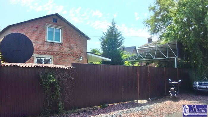 Продам дом по адресу Россия, Ростовская область, Батайск, 22 улица улица, 1005 фото 5 по выгодной цене