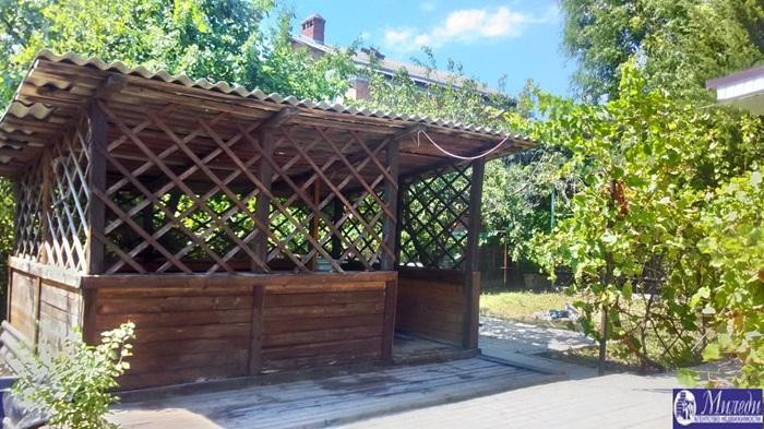 Продам дом по адресу Россия, Ростовская область, Батайск, 22 улица улица, 1005 фото 6 по выгодной цене