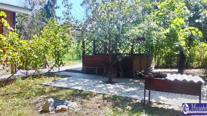 Продам дом по адресу Россия, Ростовская область, Батайск, 22 улица улица, 1005 фото 8 по выгодной цене