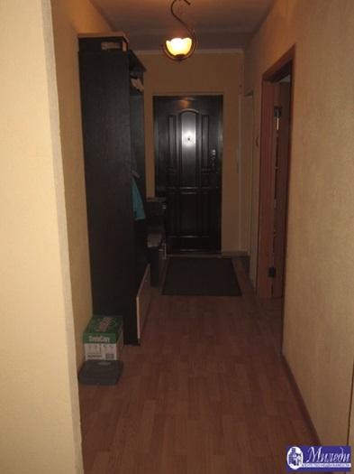 Продам 3-комн. квартиру по адресу Россия, Ростовская область, Батайск, северная улица, 1005 фото 0 по выгодной цене