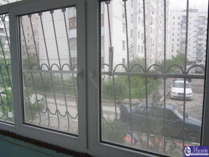 Продам 3-комн. квартиру по адресу Россия, Ростовская область, Батайск, северная улица, 1005 фото 7 по выгодной цене