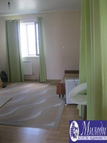 Продам дом по адресу Россия, Ростовская область, Батайск, октябрьская улица, 1105 фото 0 по выгодной цене