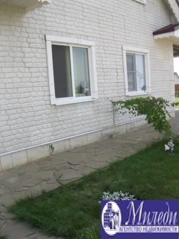 Продам дом по адресу Россия, Ростовская область, Батайск, октябрьская улица, 1105 фото 1 по выгодной цене