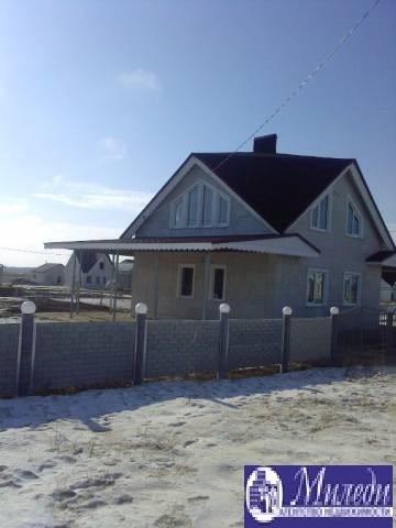 Продам дом по адресу Россия, Ростовская область, Батайск, октябрьская улица, 1105 фото 2 по выгодной цене