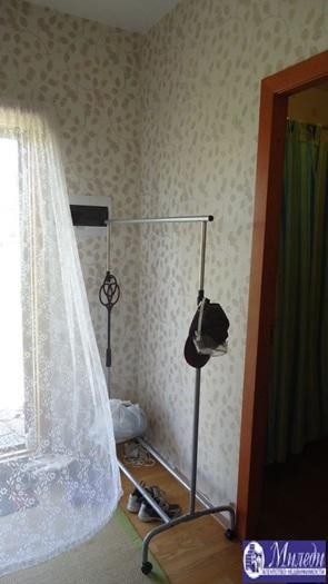 Продам дом по адресу Россия, Ростовская область, Батайск, октябрьская улица, 1105 фото 3 по выгодной цене