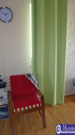 Продам дом по адресу Россия, Ростовская область, Батайск, октябрьская улица, 1105 фото 4 по выгодной цене