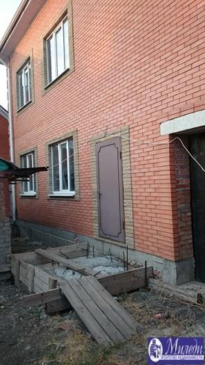 Продам дом по адресу Россия, Ростовская область, Батайск, ленинградская улица, 1005 фото 0 по выгодной цене