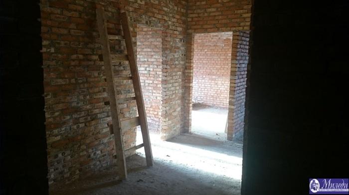 Продам дом по адресу Россия, Ростовская область, Батайск, ленинградская улица, 1005 фото 3 по выгодной цене