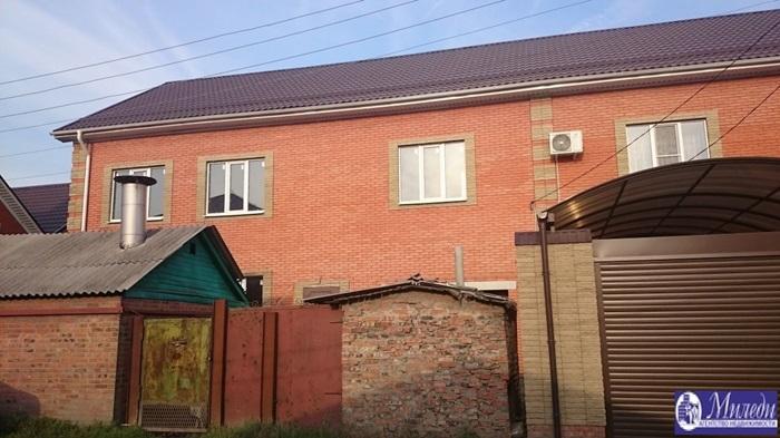 Продам дом по адресу Россия, Ростовская область, Батайск, ленинградская улица, 1005 фото 6 по выгодной цене