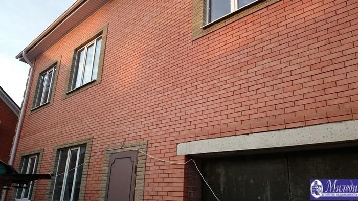 Продам дом по адресу Россия, Ростовская область, Батайск, ленинградская улица, 1005 фото 7 по выгодной цене