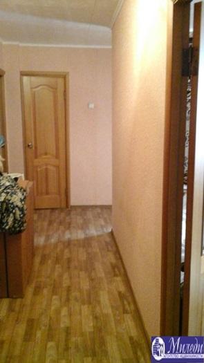Продам 3-комн. квартиру по адресу Россия, Ростовская область, Батайск, мира улица, 1005 фото 1 по выгодной цене