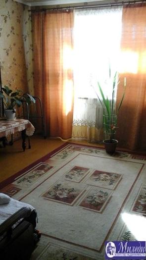 Продам 3-комн. квартиру по адресу Россия, Ростовская область, Батайск, мира улица, 1005 фото 2 по выгодной цене