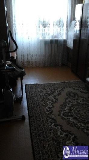 Продам 3-комн. квартиру по адресу Россия, Ростовская область, Батайск, мира улица, 1005 фото 3 по выгодной цене