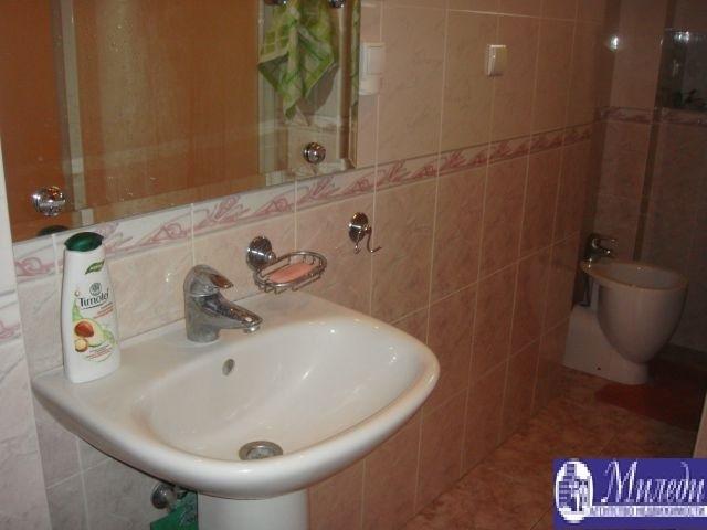 Продам дом по адресу Россия, Ростовская область, Батайск, ворошилова улица, 1005 фото 2 по выгодной цене