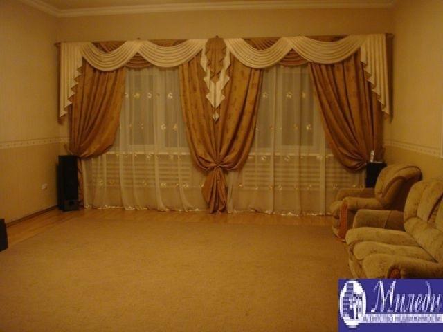 Продам дом по адресу Россия, Ростовская область, Батайск, ворошилова улица, 1005 фото 3 по выгодной цене