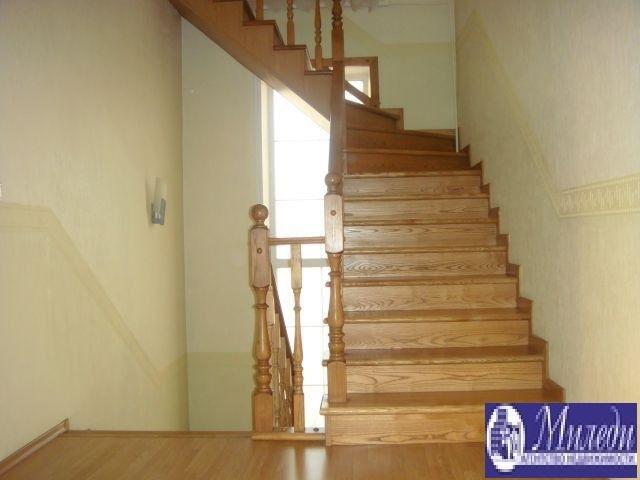 Продам дом по адресу Россия, Ростовская область, Батайск, ворошилова улица, 1005 фото 4 по выгодной цене