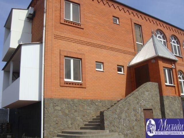 Продам дом по адресу Россия, Ростовская область, Батайск, ворошилова улица, 1005 фото 5 по выгодной цене