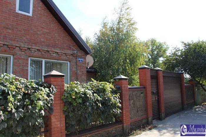 Продам дом по адресу Россия, Ростовская область, Батайск, Цимлянская улица, 1005 фото 2 по выгодной цене